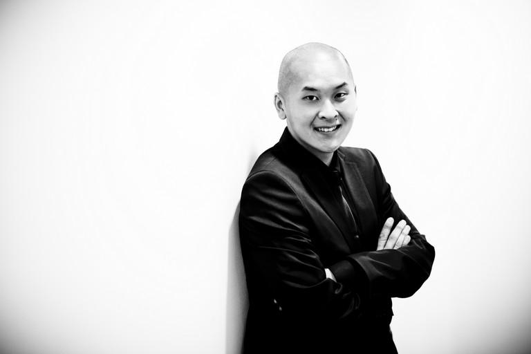 Yidi-ASEAN-04