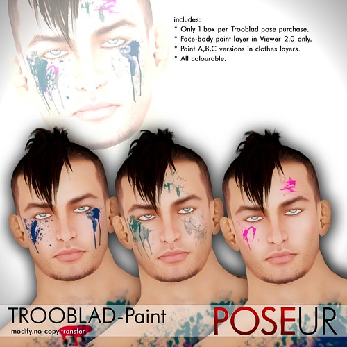 1024_Trooblad Paint t