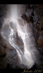 ellenborough falls 1 (jules_1200r) Tags: bravo anawesomeshot platinumheartaward mygearandme mygearandmepremium mygearandmebronze