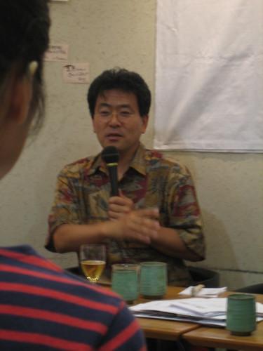 kinoko20100822 021