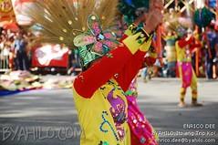 kadayawan sa davao festival 2010 0611 (Enrico_Dee) Tags: festival fiesta philippines davao mindanao magallanes kadayawan byahilo dabao cotabato tboli manobo surallah tausug mandaya matigsalog
