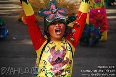 kadayawan sa davao festival 2010 0620 (Enrico_Dee) Tags: festival fiesta philippines davao mindanao magallanes kadayawan byahilo dabao cotabato tboli manobo surallah tausug mandaya matigsalog