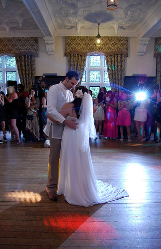 Crisy & Dan wed (200)