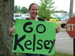 Kelsey's First Triathalon 045