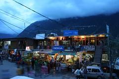 IMG_9672 (mattbye) Tags: india himalayas enfield himachelpradesh recongpeo