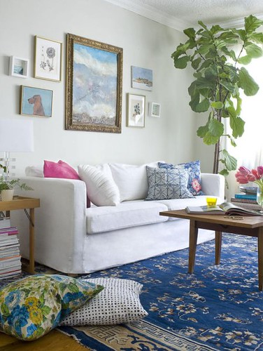 HSTAR5_Henderson-eclectic-living-room_s3x4_lg