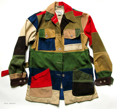 hunterthompsonbeanjacket