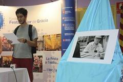 Gracia_mirala_i_contala