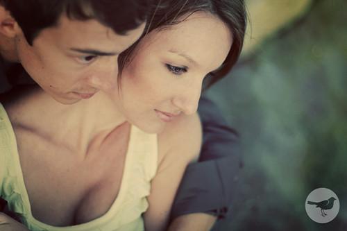 Nathan & Katie 1037