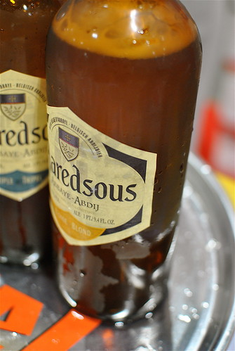 Marodsous