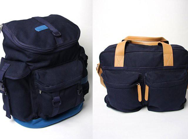 Veja-Fall-2010-Luggage-01