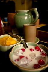 Thai Cooking Course (41 de 41)