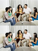 Find the Differences (Glow Images) Tags: game fun stockphotos stockimages findthedifferences stockphotograpghy