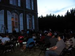 2010-08-21 - Corsario Lúdico 2010 -26