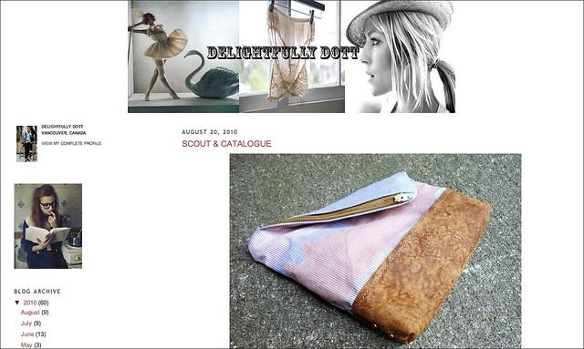 http://delightfullydott.blogspot.com/2010/08/scout-catalogue.html