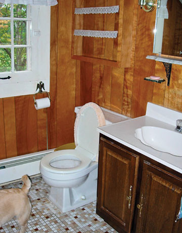 Country-Living-Bathroom-Makeover-Before-2
