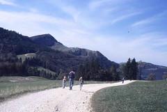 Weissenstein (Ray's Photo Collection) Tags: switzerland swiss schweiz weissenstein 1987 so