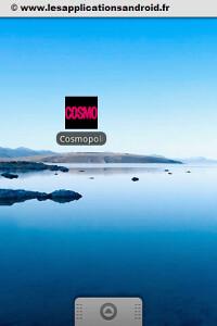 cosmopolitan0