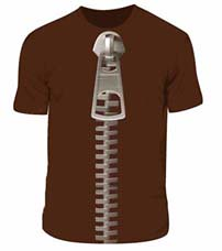LittleBigPlanet 2 at PAX: t-shirt