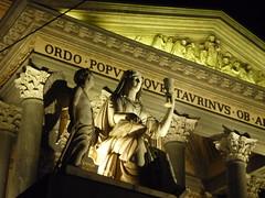 Torino Magica - Gran Madre (gian piero1) Tags: torino piemonte turin citt torinomagica