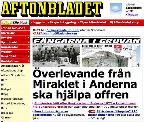 Aftonbladet 28 Aug 2010 b
