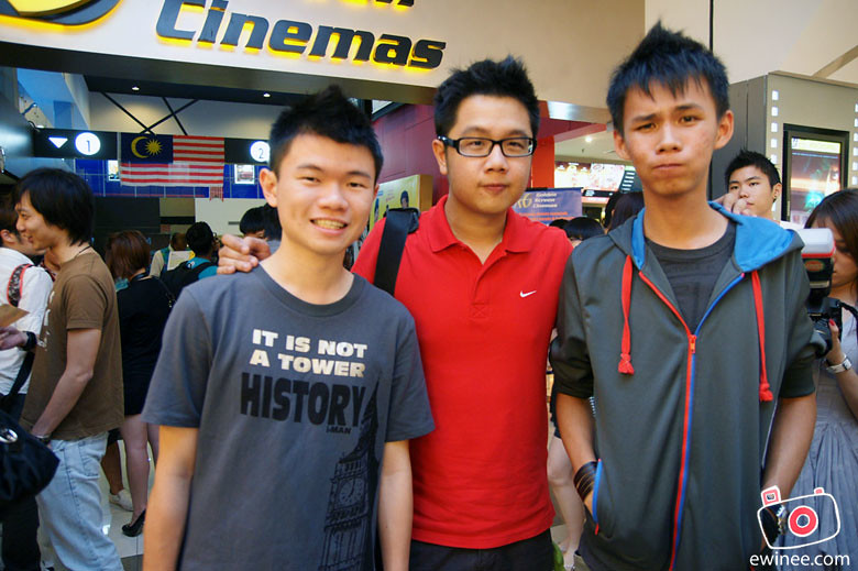 Step-up-tropicana-advertlets-4