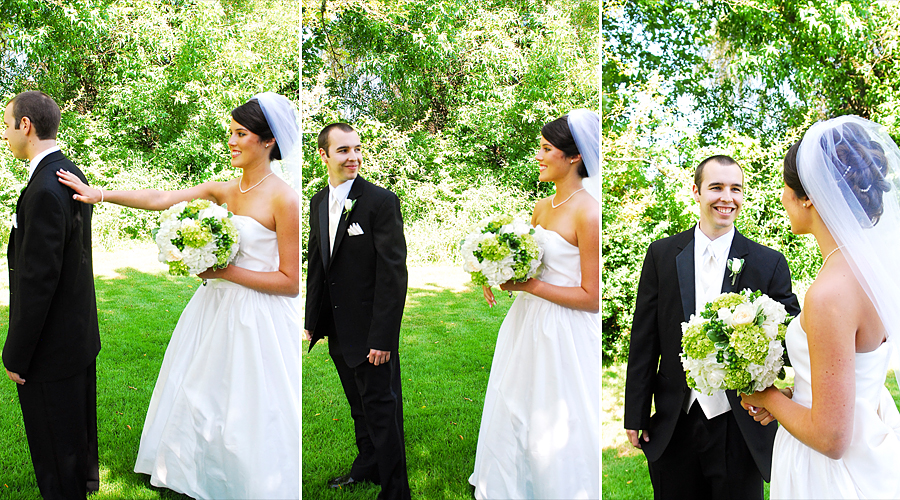 tibbets creek manor wedding photographer6
