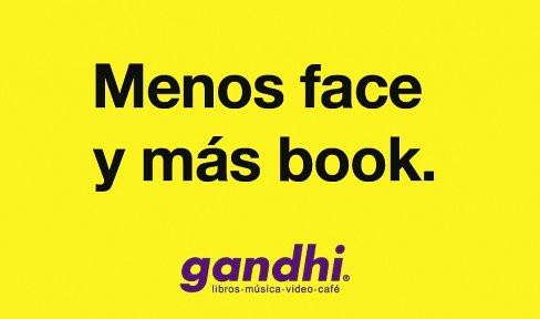 mas book y menos face