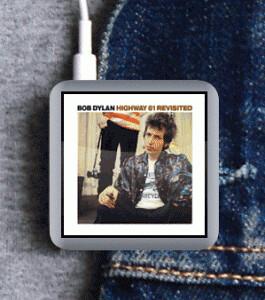 shuffle rumor 265x300 ¿Será un iWacth en vez del nuevo iPod Nano?