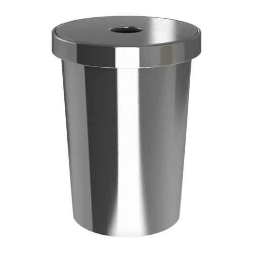 rundel laundry bin
