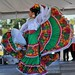 Mexican Dance