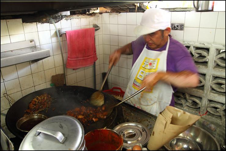frying-koay-kak
