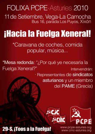 Folixa 2010 PCPE Asturies 4938031040_eb1955ec9f