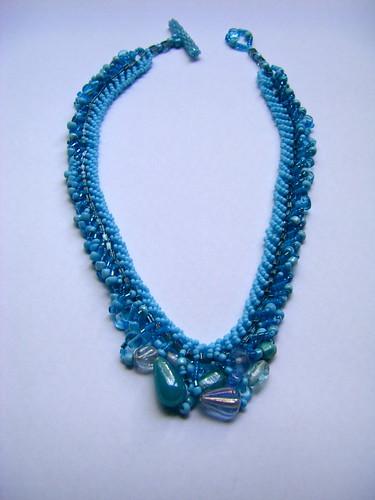 Blue loops3