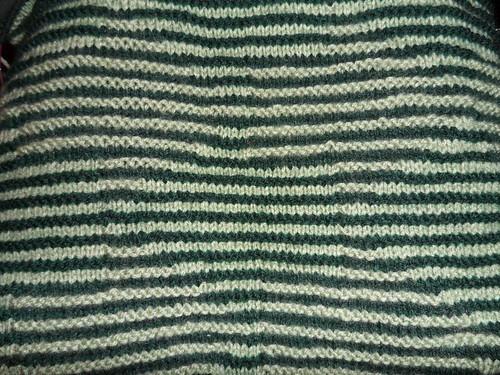 cushion04