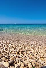 oo o o o oOOO (thenightrider) Tags: sea summer panorama island ivan croatia more adriatic 2010 hrvatska dugi otok jadran coric