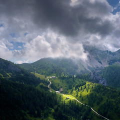 Mount Jenner for all your senses (Bn) Tags: lake germany bavaria berchtesgaden topf50 kings fjord hikers paragliding thealps topf100 topf200 paragliders verticalpanorama rayoflight 100faves 50faves 200faves nationalparkberchtesgaden jennerbahn berchtesgadennationalpark jennermountain cloudsinthemountains germanbavarianalps southofgermany saariysqualitypictures schnauamknigssee mountjenner berchtesgadenalps formedbyglaciers nearborderwithaustria jennermountaintop1870m picturesquesetting sheerrockwalls steeplyrisingflanksofmountainsupto2700m hikingtrailsupthesurroundingmountains royalmountainexperience thebreathtakingalpinemountainsoftheknigssee 1874mhigh mountjennercablecar