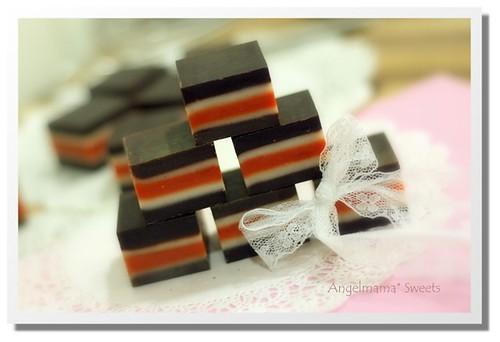 濃情奶油糕 036