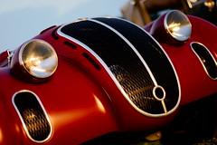 Alfa Romeo 300SL