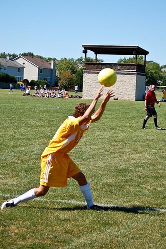 soccer-072