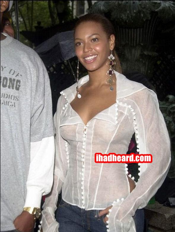 Beyonce-Nipslip-4