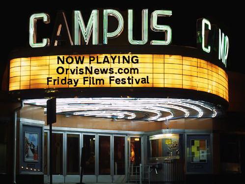 Film Festival2