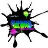 Summer Glow Electro Percusion - Aura
