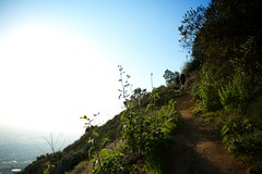 Garcia Trail CA 19 (jomiller613) Tags: nikon fullframe fx josiah d700 nikon2470 josiahmiller