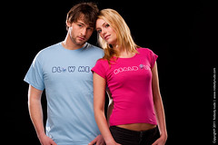 nobodynude collection (nobodynude tshirts) Tags: dutch shirt fun design tshirt tees blowme realdoll airvalve nobodynude