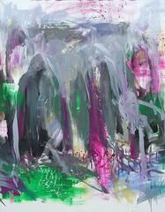 9. Jorge Rando óleo-sobre-lienzo---146x114-cm-2006 (arteneoexpresionista) Tags: paisajes rando jorge