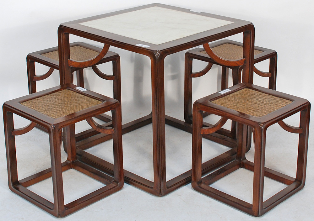 BK0080Y-Asian-Table