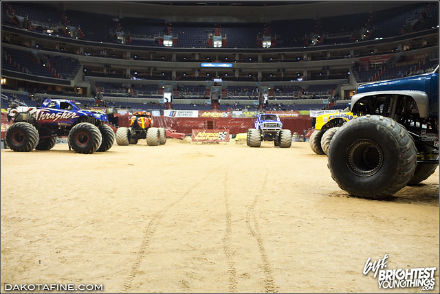 DF11_1.29_MonsterJam-155