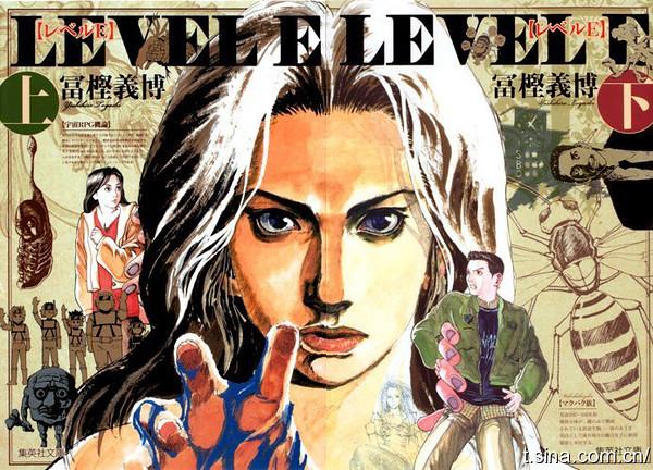 level03.jpg