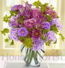 Sending Flowers Detroit-4 by Sending Flowers Detroit